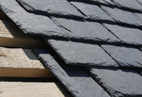 NATURAL SLATE ROOFING Wilmington NC