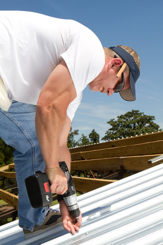 Wilmington Roofing Contractors